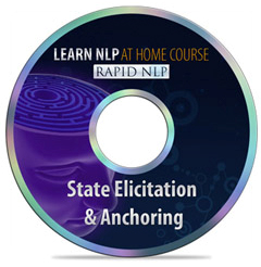 State Elicitation & Anchoring